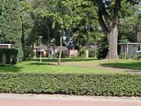 Ericapark 30 in Bennekom 6721 GJ