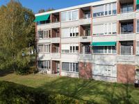 Laan Van Kortrijk 119 in Almelo 7607 PT