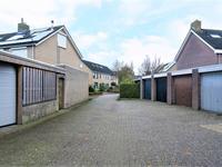 Albert Schweitzerlaan 28 in IJsselmuiden 8271 CZ