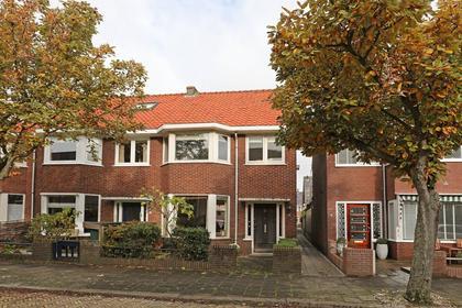 Van Der Lijnstraat 36 in Alkmaar 1817 EJ