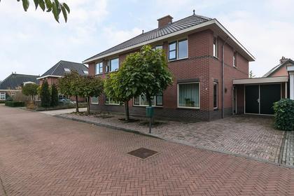 Doumaat 3 in Westerbork 9431 MN