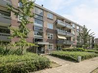 Palmstraat 40 in Heerlen 6413 RC