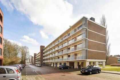 Zwingliweg 11 in Amstelveen 1185 BX