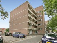 Noordsingel 60 in Bergen Op Zoom 4611 SG