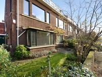 Westenburgstraat 44 in Voorburg 2275 XS
