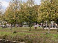 Ereprijs 22 in Veenendaal 3903 GW
