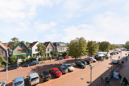 Wijkerstraatweg 181 in Velsen-Noord 1951 ED