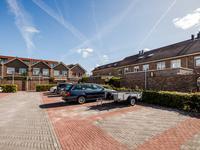 Boonestaakstraat 25 in Almere 1336 AG