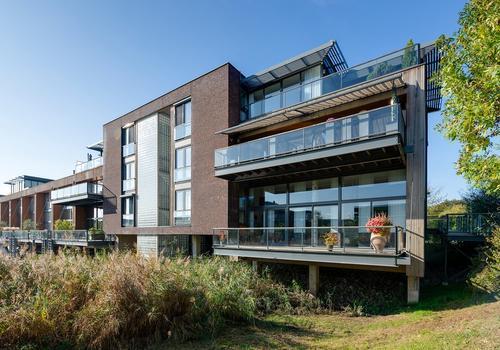 Tijpoort 25 in Dordrecht 3312 WB