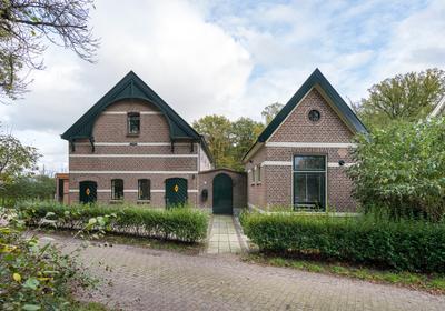 Ellenhoorn 4 A in Wapenveld 8191 HC