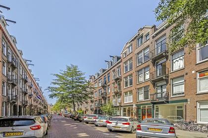 Veerstraat 8 -Hs in Amsterdam 1075 ST