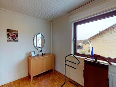 Pater Nottenstraat 4 in Ulestraten 6235 AR