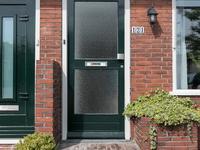 Houtlaan 121 in Drachten 9203 AS