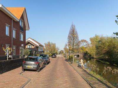 De Herenwei 5 in Maasland 3155 TT