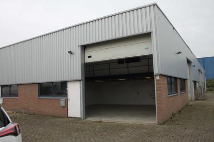 Campagneweg 30 F in Zevenbergen 4761 RM