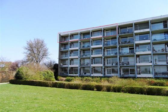 Rietbergstraat 199 in Zutphen 7201 GH