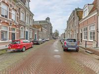 Breedstraat 16 A in Enkhuizen 1601 KD