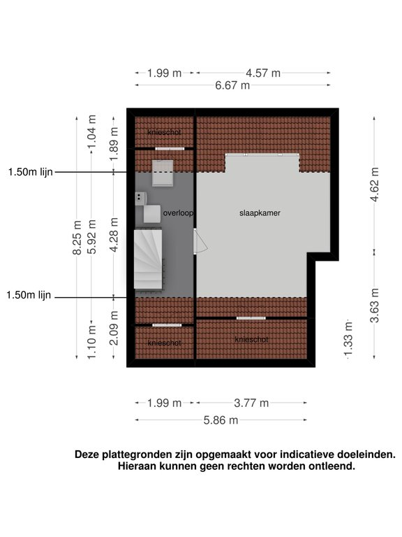 https://images.realworks.nl/servlets/images/media.objectmedia/83952786.jpg?portalid=1575&check=api_sha256%3Acefe73ec7fa29317ce041331c2029766bf7a0beb63b9ef6346dab151c1a6a22c