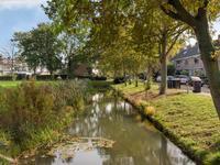 Ravelstraat 19 in Ridderkerk 2983 BL