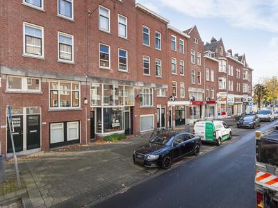 Grote Visserijstraat 100 Ab in Rotterdam 3026 CN