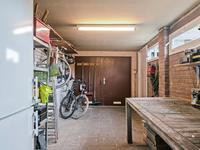 Oranjestraat 13 in Barendrecht 2991 CK