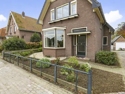 Rijksstraatweg 166 in Voorst 7383 AZ