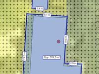 Amsteldijk Zuid 203 A in Amstelveen 1188 VP