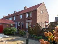 Venestraat 11 in Winterswijk 7102 BZ