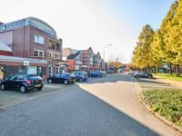 Bosweg 10 in Leek 9351 AA