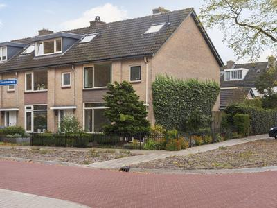 Karel Doormanweg 17 in 'T Harde 8084 VD