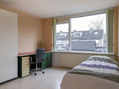 Karel Doormanweg 17 in 'T Harde 8084 VD