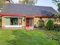 Heiveld 84 in Milsbeek 6596 BZ