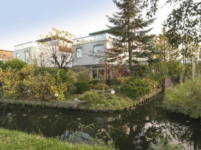 'S-Gravenweg 573 in Rotterdam 3065 SC