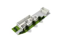 Burg De Witstraat 39 in Elsloo 6181 BV