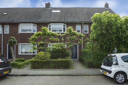Kloosterweide 16 in Helmond 5707 XX