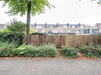 Steenhouwersdonk 126 in Apeldoorn 7326 MG