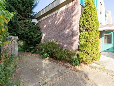 Snoeklaan 175 in Voorhout 2215 XD