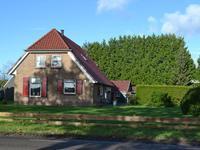 Coevorderstraatweg 18 in Geesbrug 7917 PR