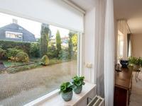 Van Middachtenmarke 81 in Zwolle 8016 GE
