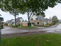 Seine 1 in Ureterp 9247 BE