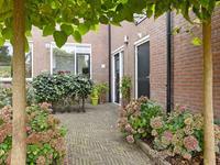 Sonderholm 57 in Hoofddorp 2133 JB