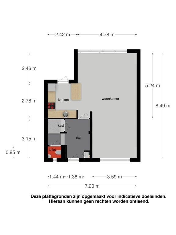 https://images.realworks.nl/servlets/images/media.objectmedia/83960444.jpg?portalid=1575&check=api_sha256%3A23c350e41b601bf1afbce87591e671bd52522df230b7f66a26def62d86192da2