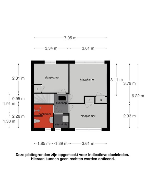 https://images.realworks.nl/servlets/images/media.objectmedia/83960447.jpg?portalid=1575&check=api_sha256%3A0498bfbd7821748b44cb997a09f844b0e3d44d17b48870b16e8532f6eb8c2031