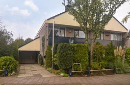 De Gaikhorst 44 in Warnsveld 7231 NL