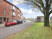 Oosterhamrikkade 2 G in Groningen 9714 BA