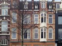 Van Baerlestraat 94 in Amsterdam 1071 BB
