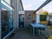 Van Zuylenware 42 in Zwolle 8014 WL