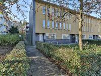 Coranthijnestraat 2 in Groningen 9715 RH