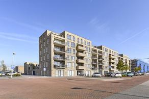 Louis Armstronglaan 564 in Utrecht 3543 EB