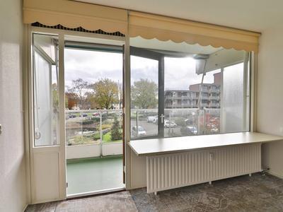 Valkenstede 15 in Hoogeveen 7905 BM